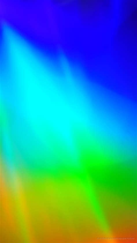 imagenes fondo de pantalla sony 1080x1920 papel pintado abstracto full hd 1080p