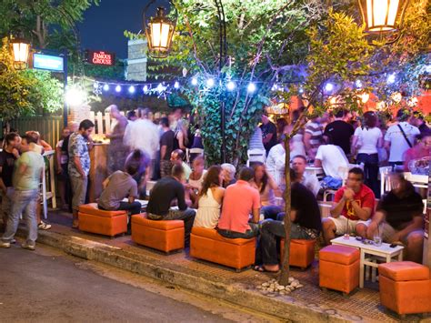 top bars in athens the best places in athens for night owls protothemanews com