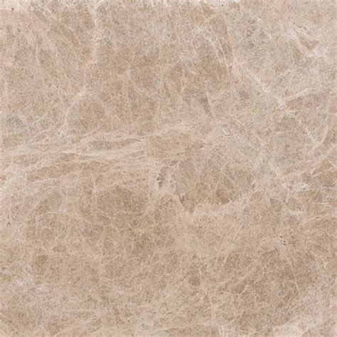 brown marble pattern 18 best images about texture macble on pinterest