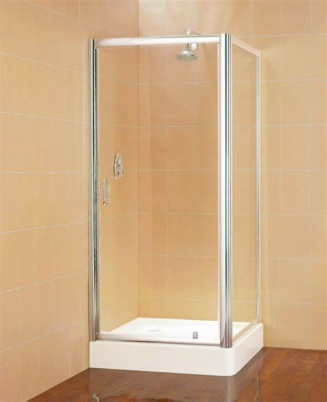 Shower Doors And Enclosures Interior Design 17 Small Bathroom Corner Sink Interior Designs