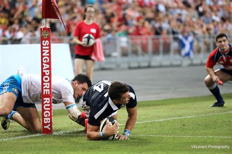 test match rugby international rugby test match italy vs scotland