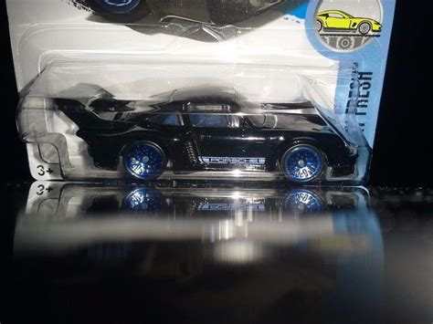 Wheels Porsche 934 5 Black Factory Fresh 5661 best images about diecast papa wheels more on
