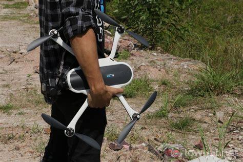 Drone Gopro Malaysia gopr photomalaysia