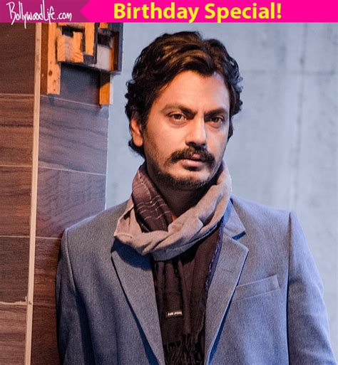 Nawazuddin Siddiqui Kick Picture And Images