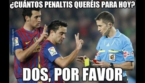imagenes de risa real madrid vs barcelona real madrid vs barcelona los memes del cl 225 sico espa 241 ol