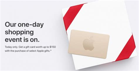 Apple Gift Card With Purchase - money saving mom 174 page 8 of 6641 intentional finance intentional family