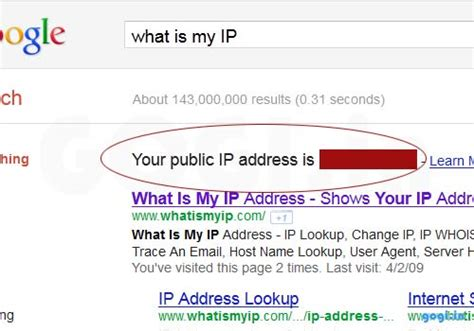 What Is My Ip Address Lookup Find Ip Address Ip Lookup What Is My Ip Address Ip Html