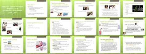 powerpoint tutorial easy powerpoint template simple images powerpoint template