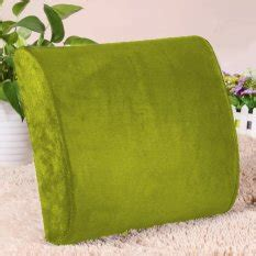 pillow  sale pillows price list brands review lazada philippines