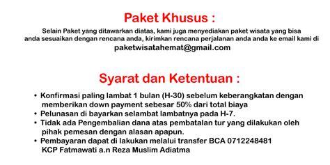 Paket Kltserum Kalimantan paket wisata danau labuan cermin kalimantan timur paket wisata paket tour paket liburan
