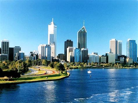 places to visit fun at travel top 10 places to visit in australia