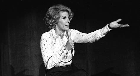 comedian joan rivers dies at 81 cbs dallas fort worth farewell joan rivers the indomitable comedian made fun