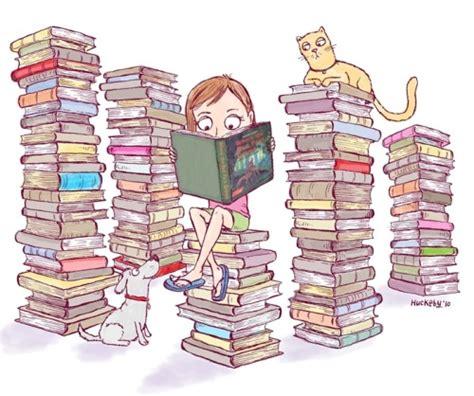 imagenes de charli xcx tumblr yo amo los libros tumblr
