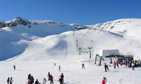 capodanno abruzzo hotel in montagna per capodanno in abruzzo hotel suisse