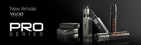 New Vgod Elite Kit Series Mod Rda Mech Diskon Aif612 vape devices and hardware supplier and distributor