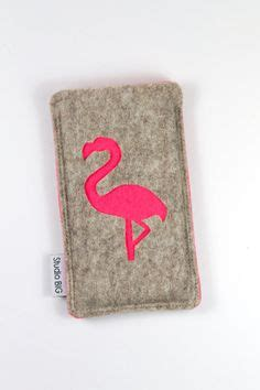2 Die 4fey Handmade Ipodcell by 1000 Images About Vriendin Mobielhoesjes Maken On