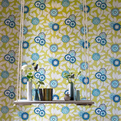 eden pattern wallpaper style library the premier destination for stylish and