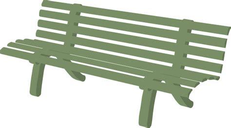 park bench clipart bench clip art at clker com vector clip art online royalty free public domain