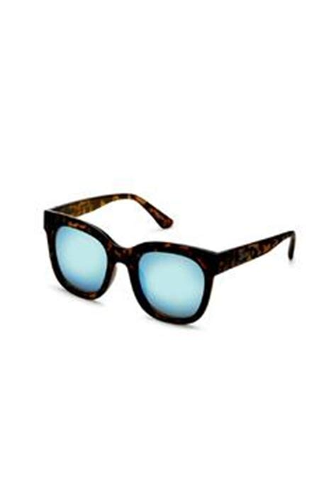 Quay Australia Sagano Sunglasses shop accessories sunglasses shoptiques