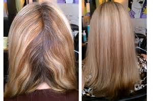 bad hair color hair color vs bad hair color todd sterling