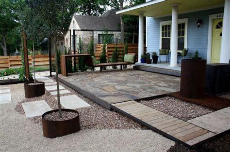 patio deck combo deck patio arbor ideas
