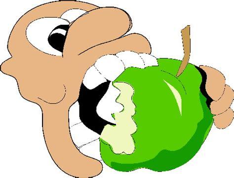 alimentazione gift cibo alimentazione e mangiare immagini gif animate