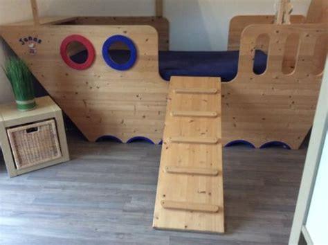 Capt N Sharky Möbel by Steuerrad Holz Kinderzimmer Steuerrad Holz Kinderzimmer