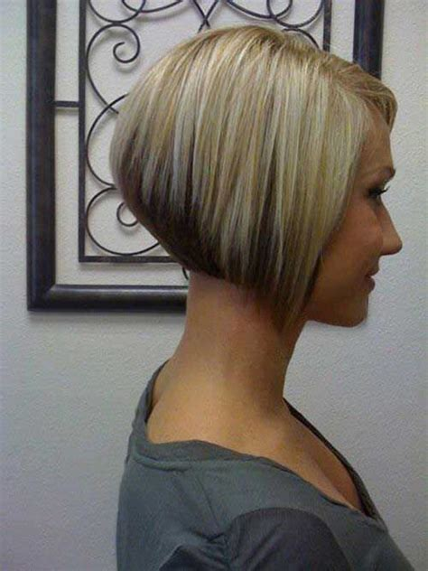 tapered in the back long in the front hairstyles 45 best dorothy hamill hairstyles for the chic mature woman