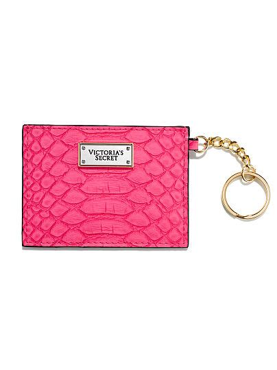 Where To Find Victoria Secret Gift Cards - card case victoria s secret victoria s secret
