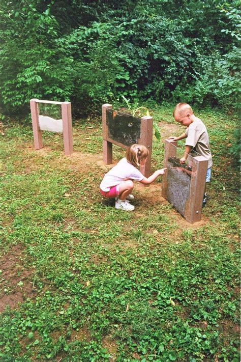 natural playground ideas backyard 25 best ideas about preschool playground on pinterest playground ideas natural