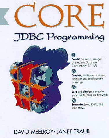 tutorialspoint jdbc jdbc useful resources