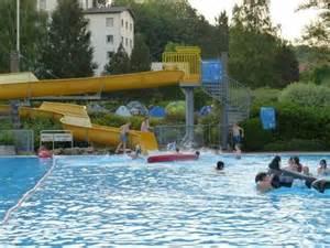 alfeld schwimmbad alfelder zeitung inzwischen l 228 uft alles rund im freibad