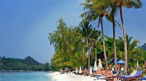 agoda garudamiles klong prao resort koh chang thailand agoda com