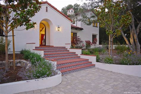 San Francisco Colonial Revival Traditional Colonial Revival Remodel 07389