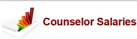 school counselor salary by state inside mental health a learningpath org guide