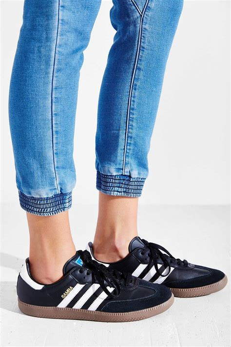 adidas originals samba sneaker outfitters adidas and