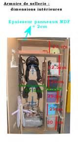 arm sellerie dimensions int 233 rieures jpg armoire