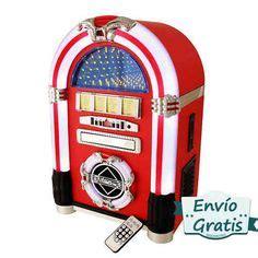 mil anuncioscom anuncios de maquina discos antigua 1000 images about tocadiscos radios y jukebox retro on