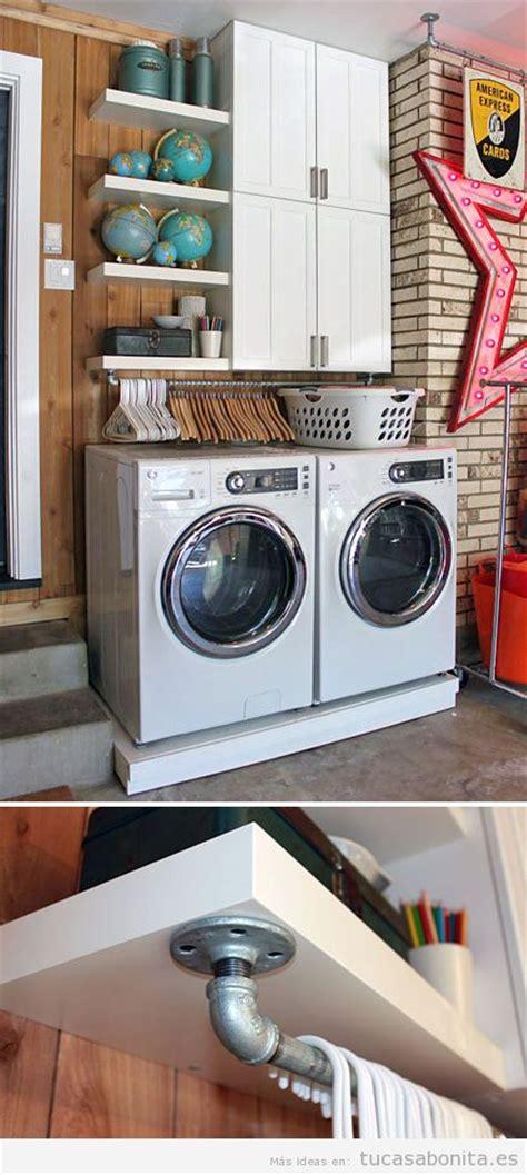 decorar baños pequeños modernos exterior cuarto lavado decoraci 243 n de