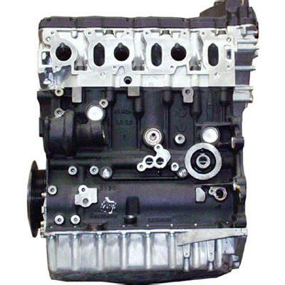 eurospec motors eurospec replacement engine code aaa