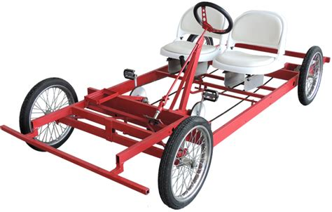 adult pedal powered cars pedal powered cars for adults search results global