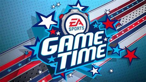 ea games phone number ea sports loma media