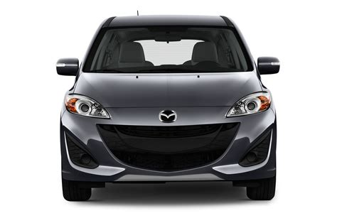 mazda cer 2015 mazda mazda5 reviews and rating motor trend