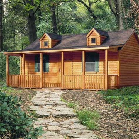 Diy Cabin Kit by Unfinished Homesteader Log Cabin Diy Cabin Kits For Sale