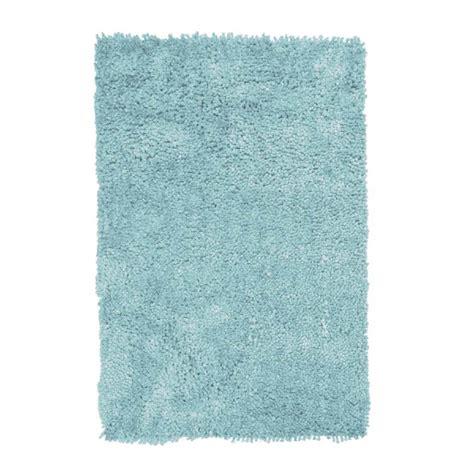the range store rugs eskimo rug