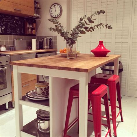 Ikea Kitchen Island Stools 1562 Best Ikea Ideas Images On