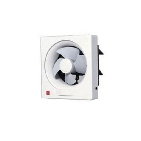 kdk bathroom fan kdk 15aaq1 wall mount ventilation fan