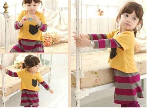 Baju Anak Perempuan Cantik perempuan cina tas wanita murah toko tas