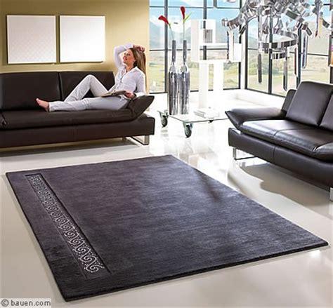 Design Boden Kerzenständer by Modern Fu 223 Boden Design
