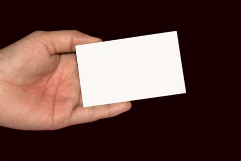 how to write a business card template 10 uses for the author business card the sarcastic muse